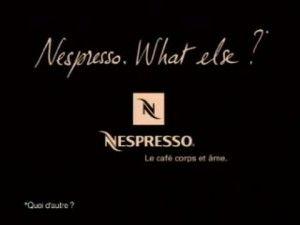 nescafe-what-else-600-31467