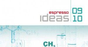 espresso ideas
