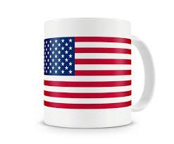 Caffè a gonfie vele nelle vendite online negli usa