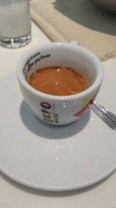 caffè tommaseo