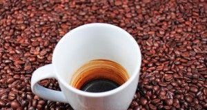 caffeina espresso