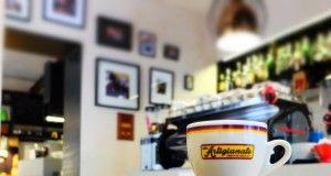migliori caffè di firenze