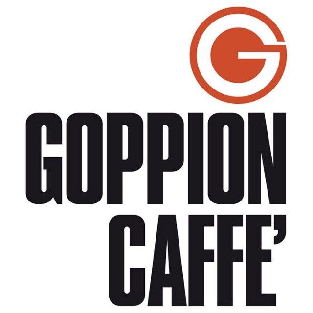 goppion