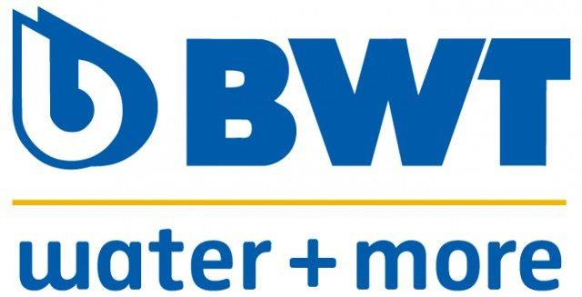 BWT water &more
