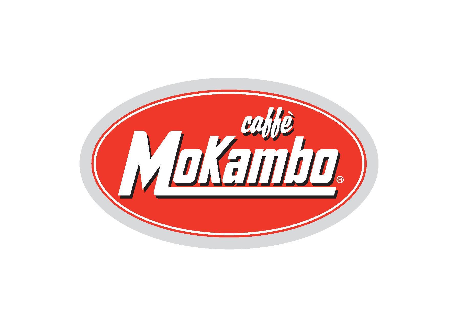 Mokambo logo ovale-page-001