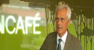 Massimo Zanetti mbz group caffè torrefazione