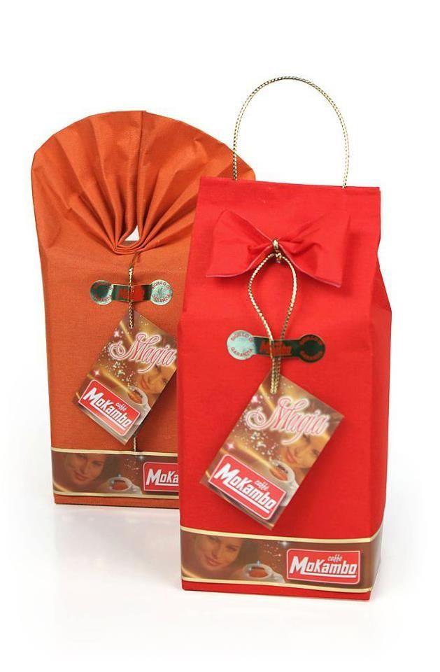 prodotti Mokambo