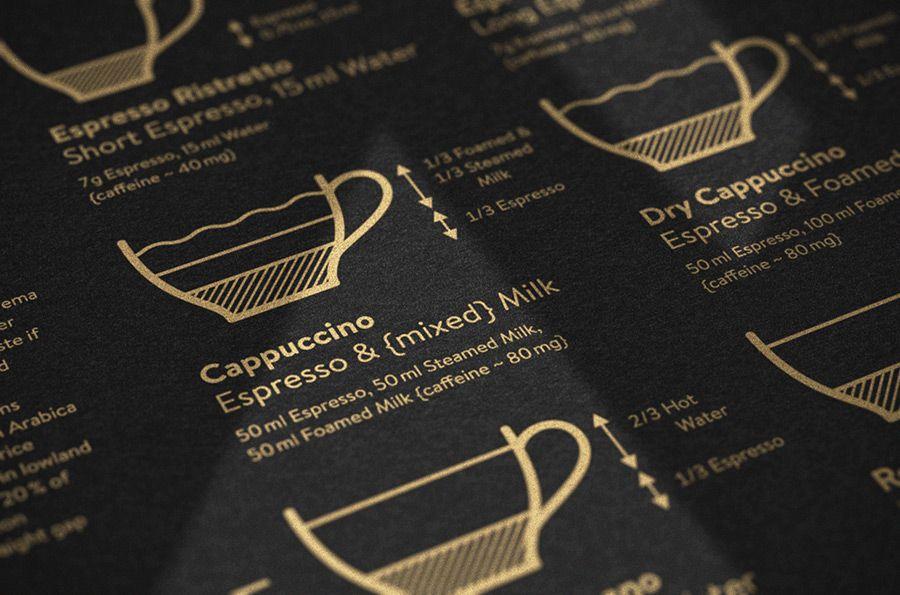 Exceptionally_Great_Espresso_10