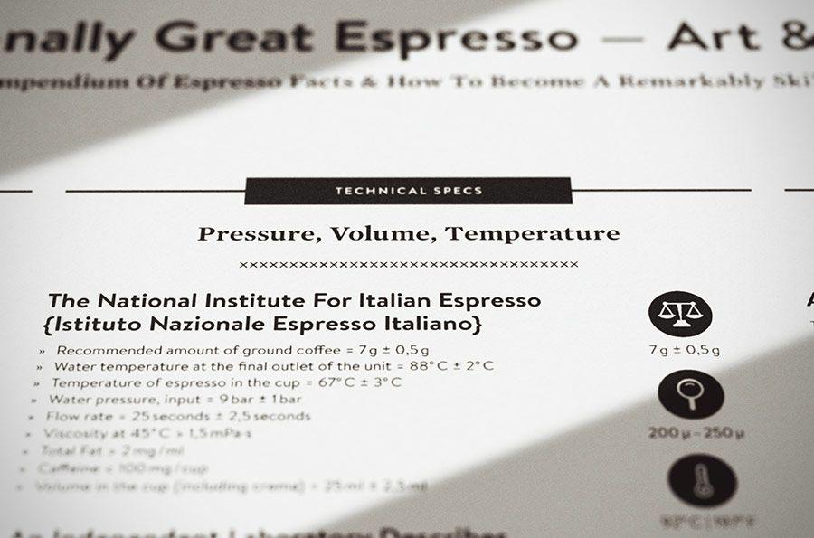 Exceptionally_Great_Espresso_3