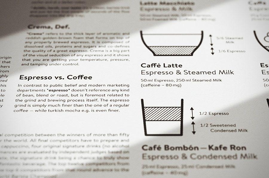 Exceptionally_Great_Espresso_5