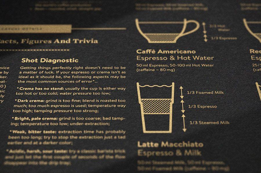 Exceptionally_Great_Espresso_7