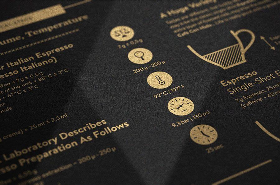 Exceptionally_Great_Espresso_8
