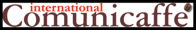 international titoli