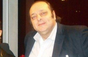 Paolo Costa, amministratore unico della Commerciale Adriatica