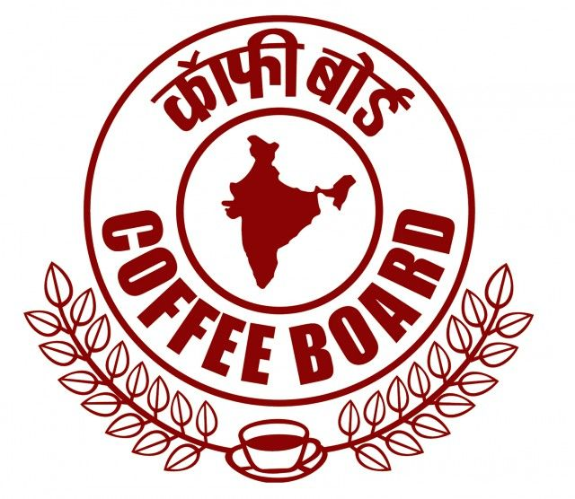 coffee board of india consumo di caffè e tè in india