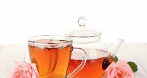 tè tea