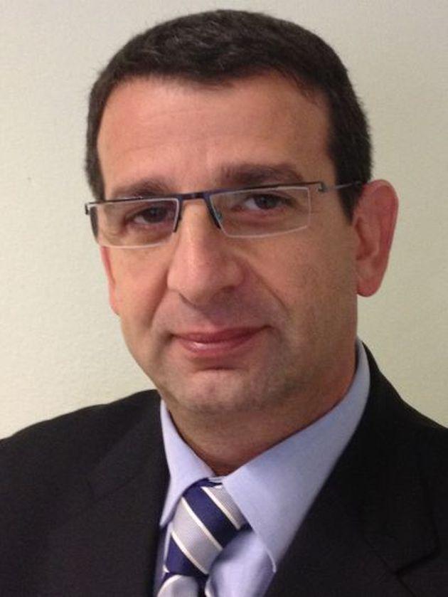 Lucio Pinetti assemblea generale