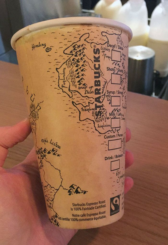 2.lord-of-the-rings-middle-earth-map-starbucks-coffee-cup-liam-kenny-2