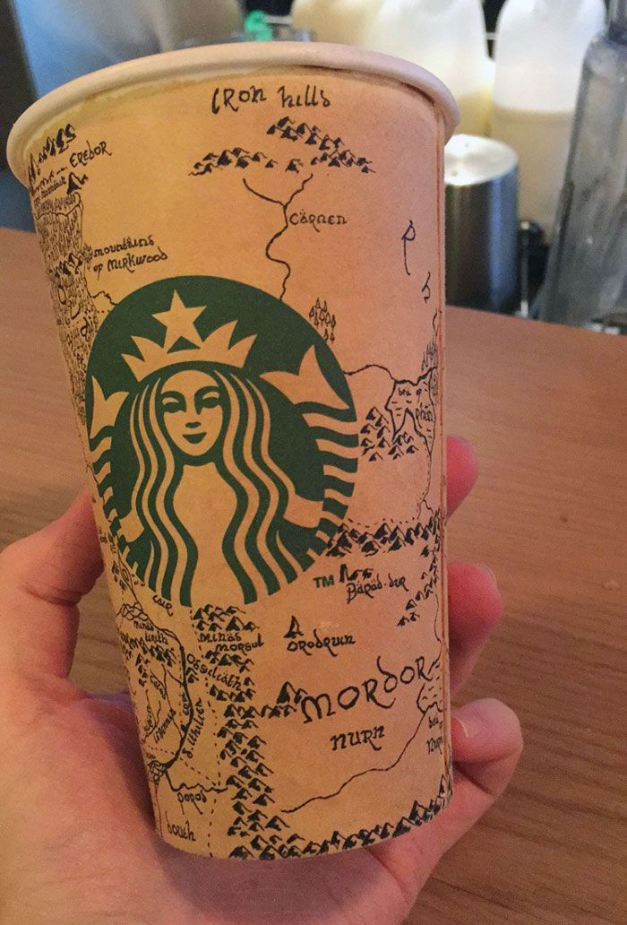 3.lord-of-the-rings-middle-earth-map-starbucks-coffee-cup-liam-kenny-3
