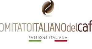 disciplinare comitato italiano del caffè
