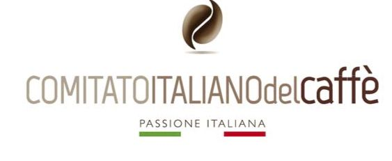comitato italiano del caffè