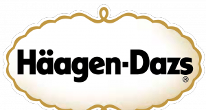 Haagen-Dazs morta cofondatrice gelato