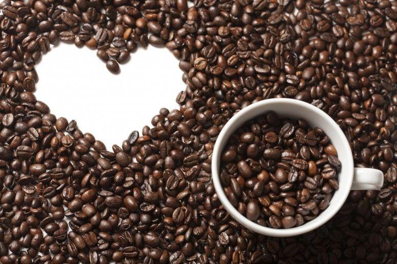 benefici caffè pressione arteriosa