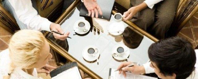 ocs cafe مکث کووید