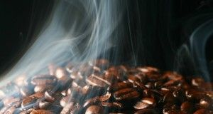 torrefazione torrefatto caffè