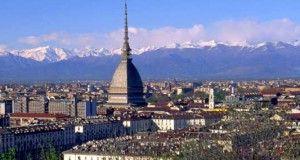 Starbucks Torino Piemonte