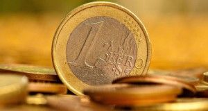 euro aumento espresso al bar