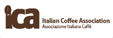 ica italian coffe association