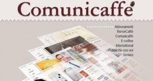 comunicaffè pubblicità condizioni ritorna notiziario menù mercato menù caffè menu affari e finanza logout una passione iniziata così visitor menu notizie newsletter password lost privacy abbonamenti registrati redirect