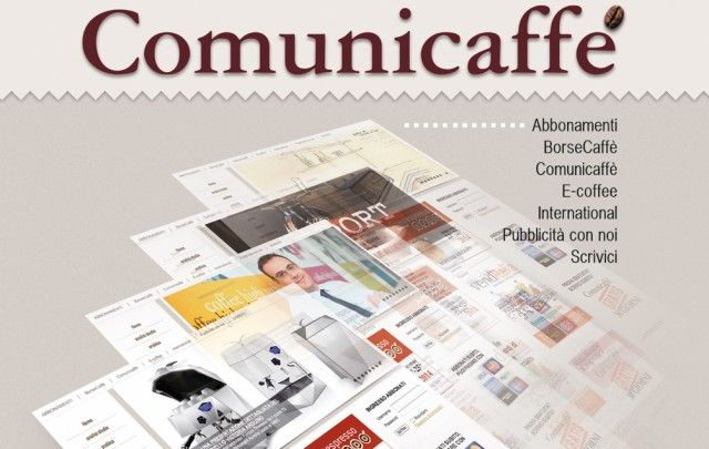 contatti account comunicaffè pubblicità condizioni ritorna notiziario menù mercato menù caffè menu affari e finanza logout una passione iniziata così visitor menu notizie newsletter password lost privacy abbonamenti registrati redirect