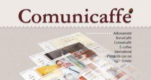 comunicaffè più grande campagna abbonamenti
