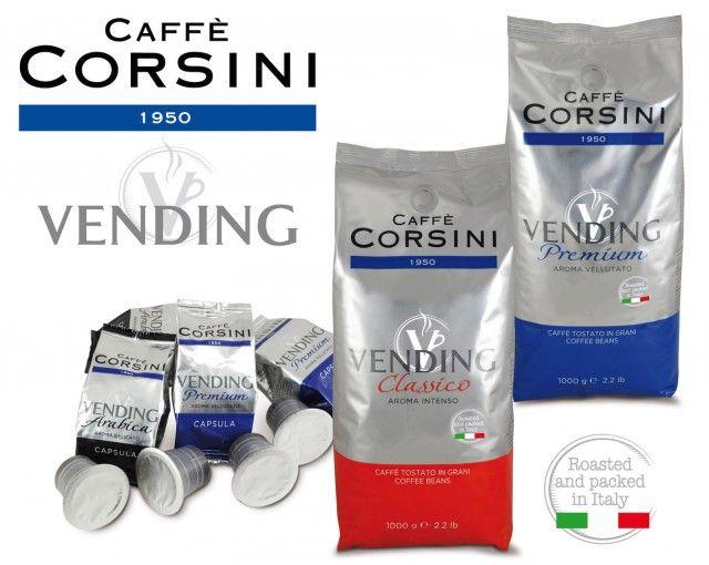 corsini vending tuttofood x1200