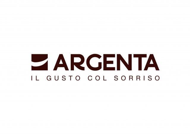 logo argenta il 5 maggio 2015