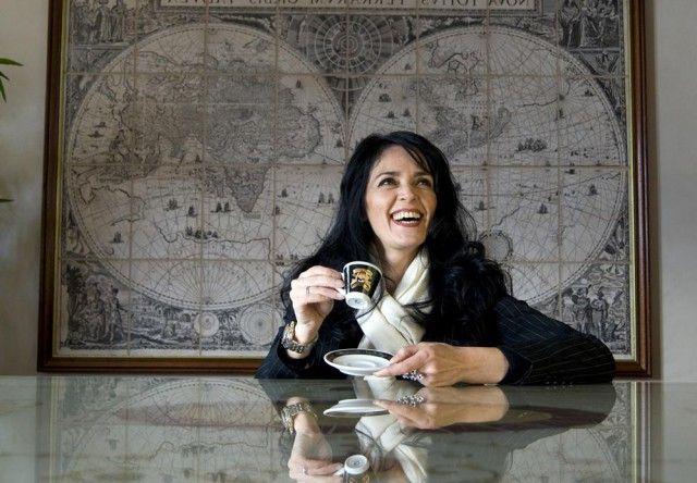 natascia camiscia universal caffè moscufo