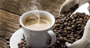 caffè Francia