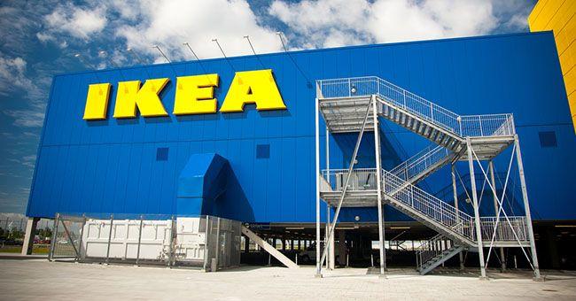 Ikea Aprirà Nuovi Ristoranti E Bar Non Più Solo Mobili Per La