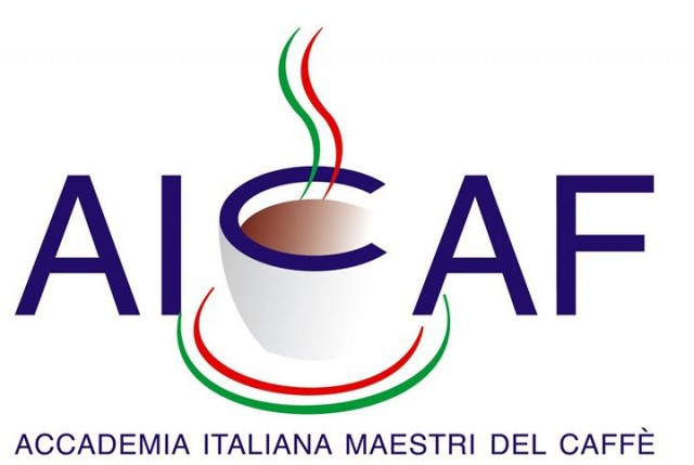 aicaf ancona