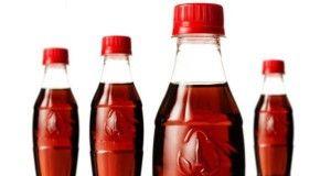 capsule coca-cola