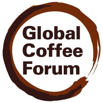 global coffee forum