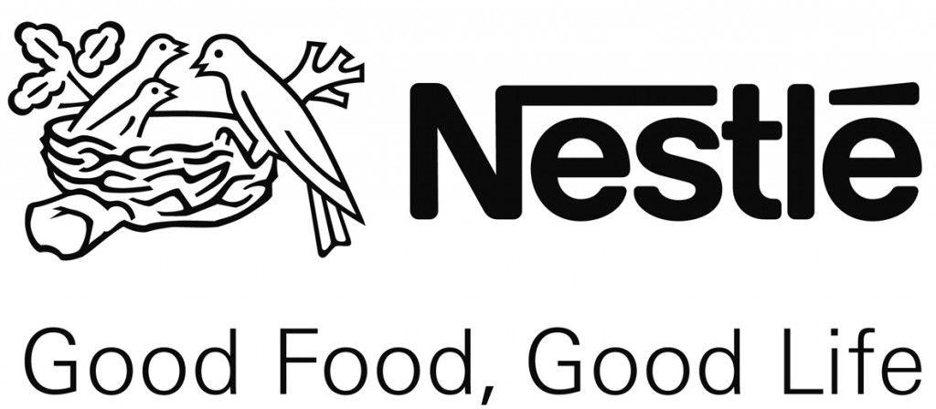 Nestlé Hub