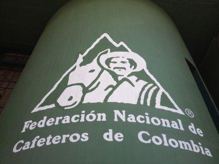 produzione Le statistiche aggiornate della Federazione colombiana dei produttori