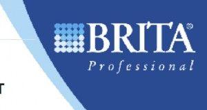 brita professional