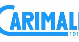 logo Carimali fine 2015