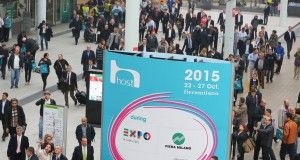 Host 2015 fieramilano