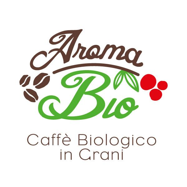 aroma bio palembini