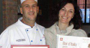 bar d'italia migliore bar web